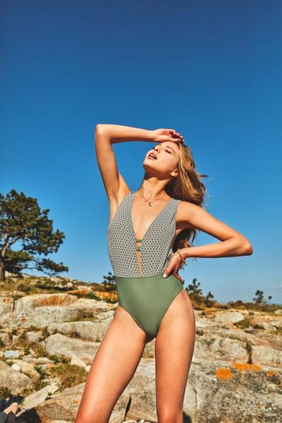 Bali Swimsuit P1