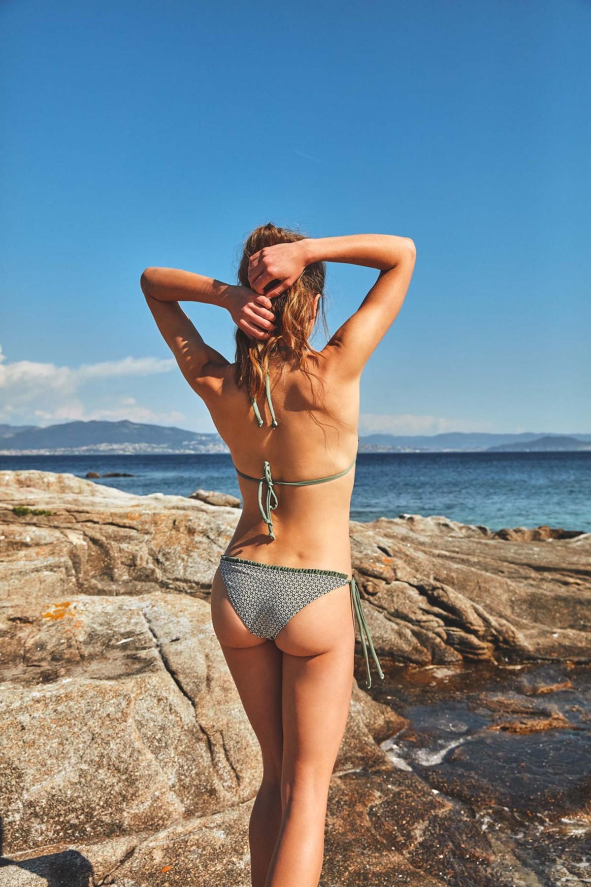 Porto Cervo Bikini P2