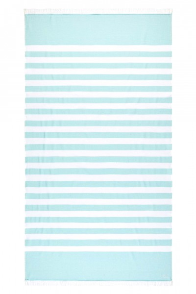 Amalfi Beach Towel