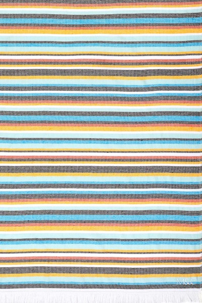 Los Cabos Beach Towel