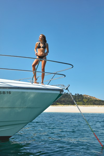 Porto Cervo Bikini C2