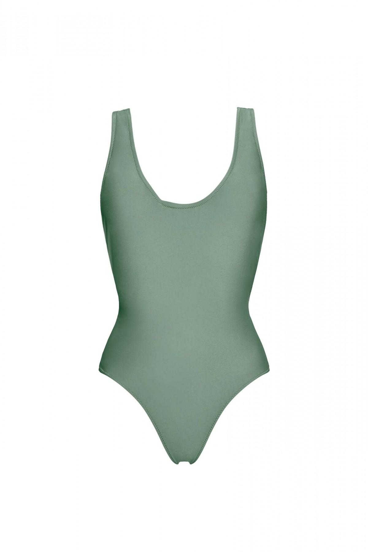 Bazaruto Swimsuit P1