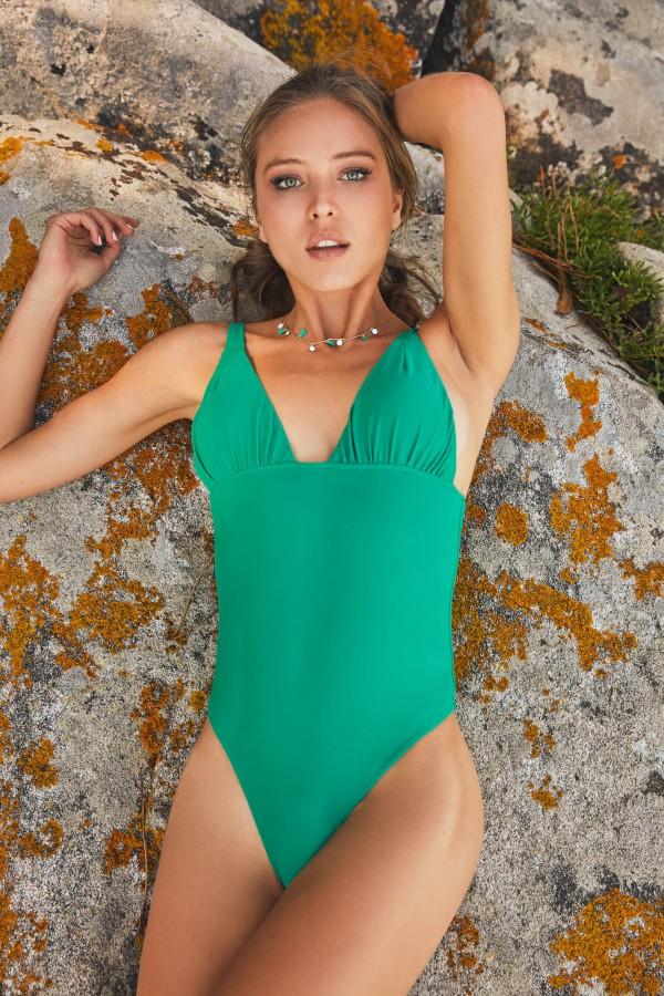 Formentera Swimsuit C2