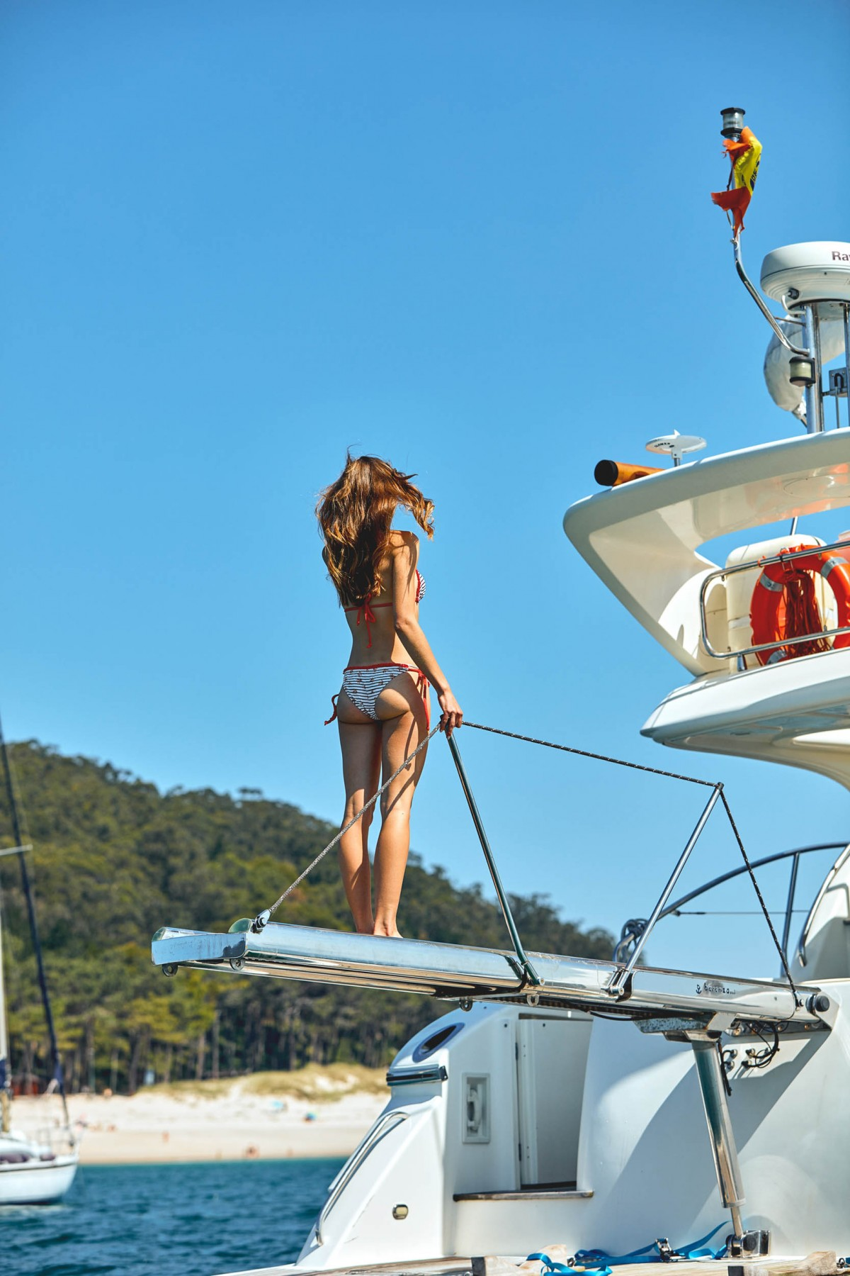 Porto Cervo Bikini P1