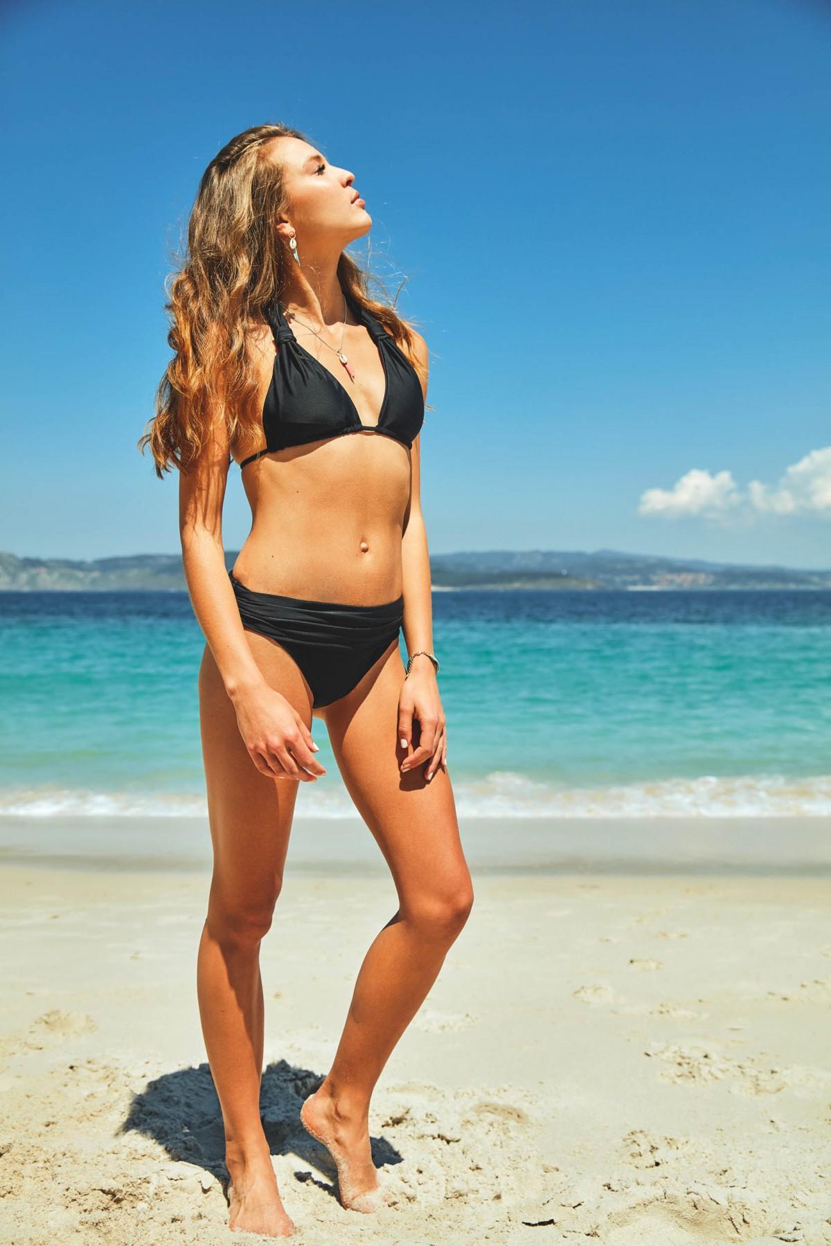 Aruba Bikini C1