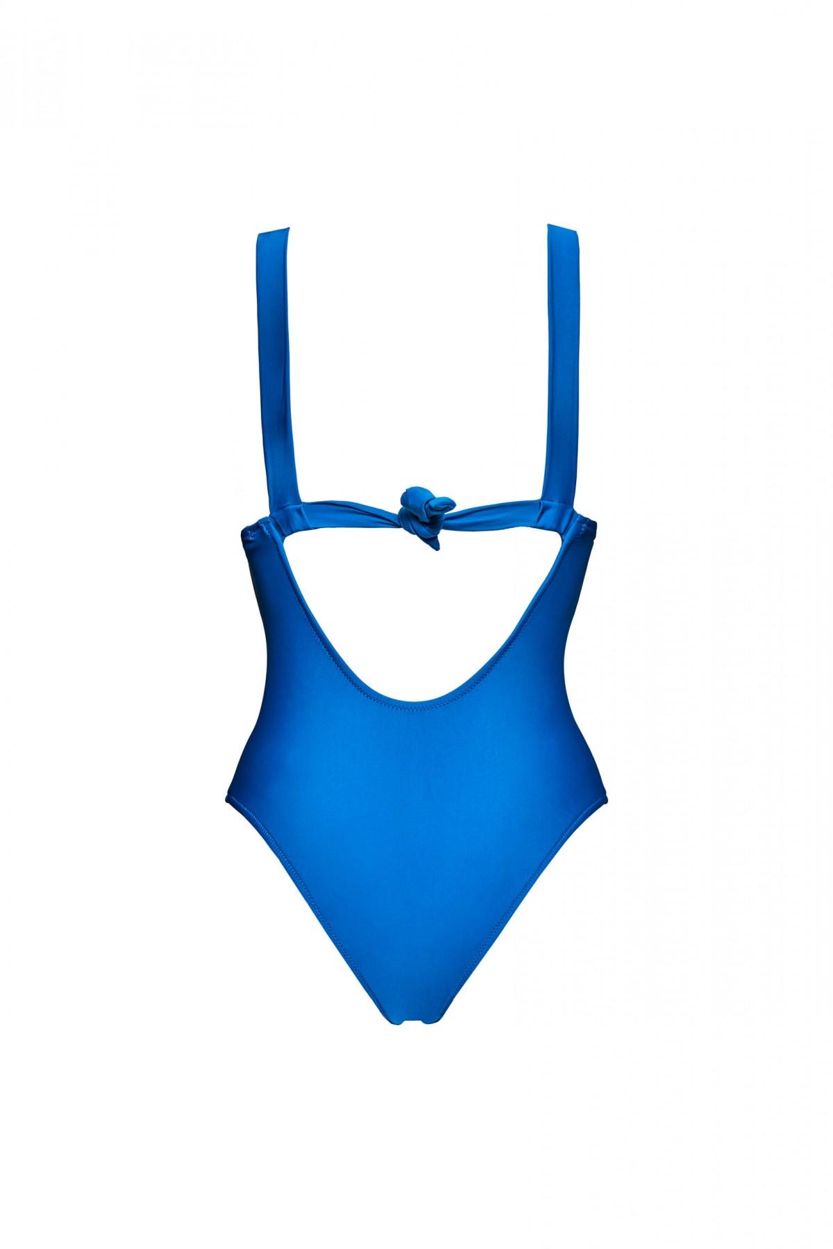 Formentera Swimsuit C1