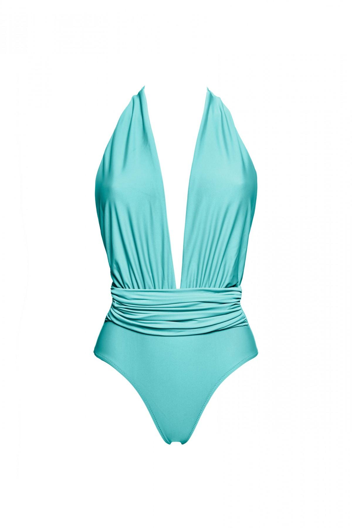 St. Tropez Swimsuit C2