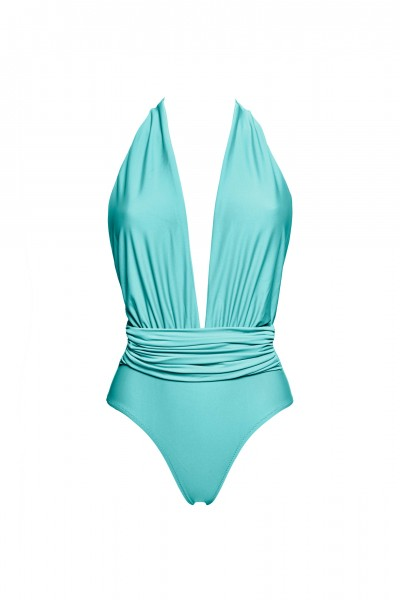 St. Tropez Swimsuit C2