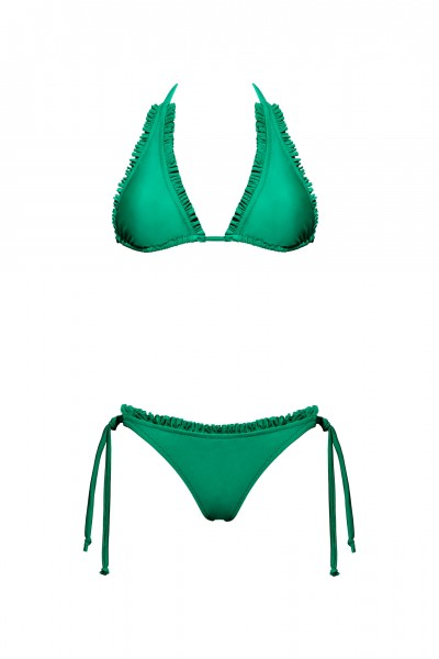Porto Cervo Bikini C1