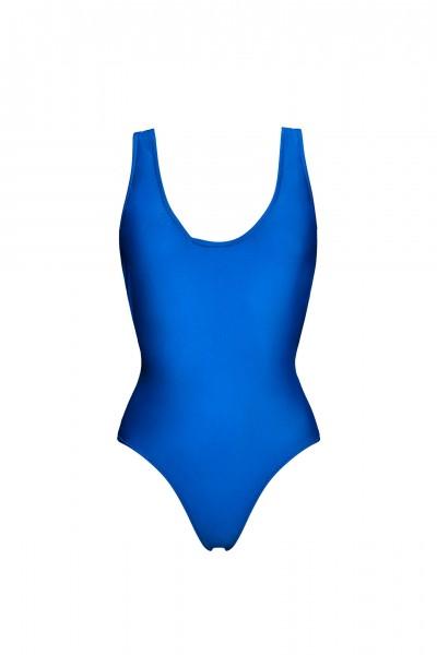 Bazaruto Swimsuit C1