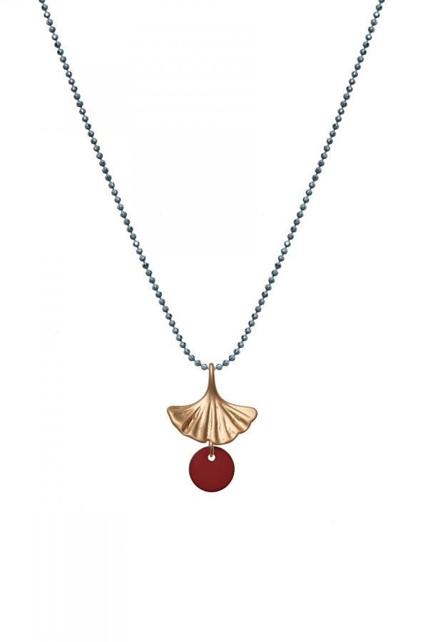 Vikander Necklace