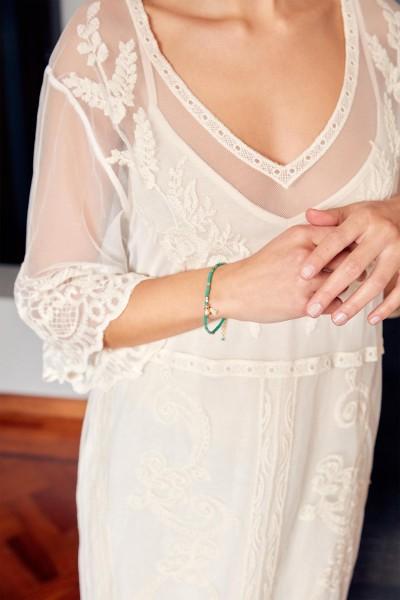Provence Bracelet