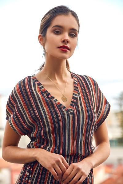 Margherita Necklace XL