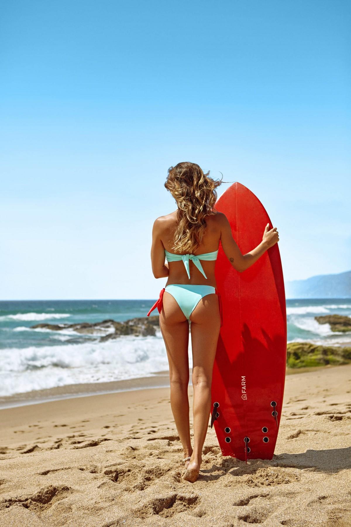 Baleal Bikini