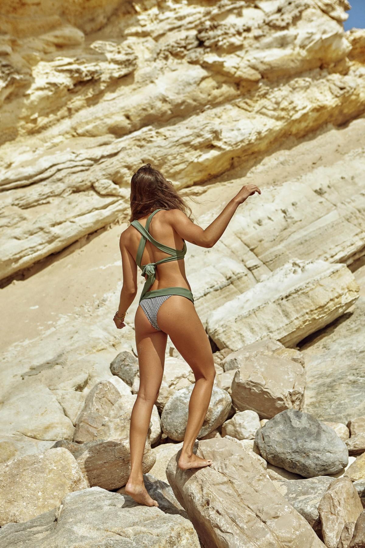 Oitavos Bikini