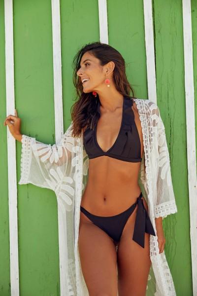 Capri Bikini C3