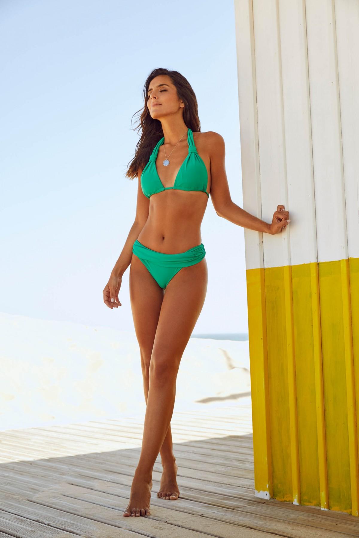 Aruba Bikini C2