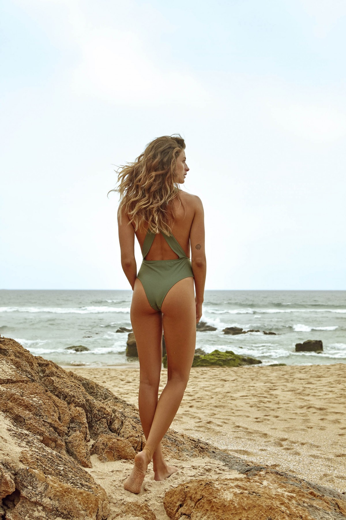 Bali Swimsuit C3